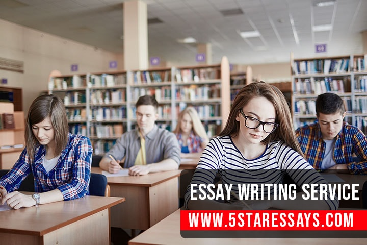 Do you need help choosing the right essay writing service?