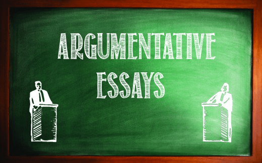 40 Best Argumentative Essay Topics Recommended By Experts