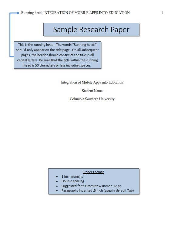 research-paper-example