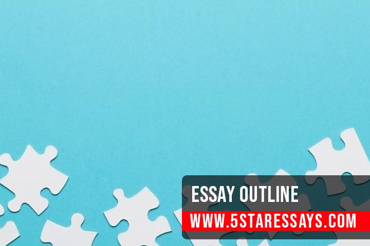 Learn How to Create a Strong Argumentative Essay Outline