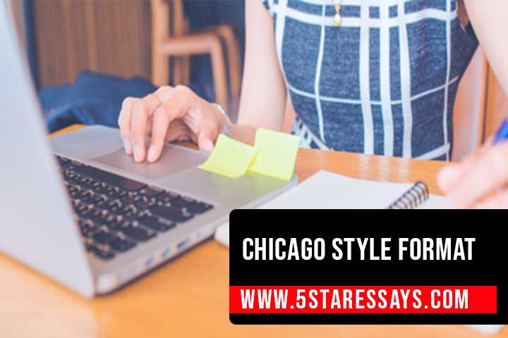 Ultimate Guide to Chicago Style Format and Citation