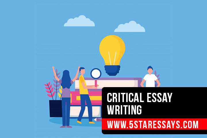 Critical Analysis Essay: Expert Guide to Craft a Brilliant Essay