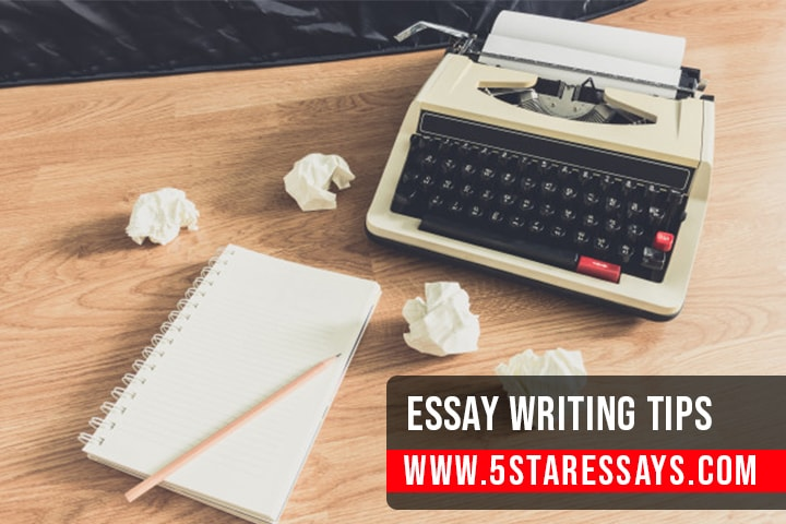 Essay Writing Tips - 10+ Essential Tips and Techniques