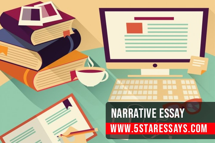 Narrative Essay - An Ultimate Writing Guide With Examples
