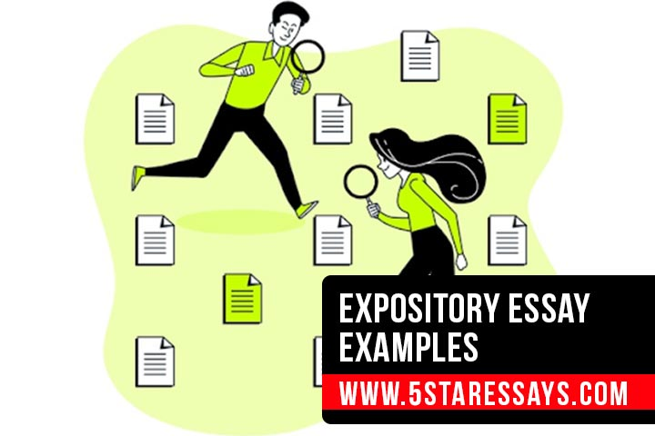 5+ Expository Essay Examples to Help you Get Started
