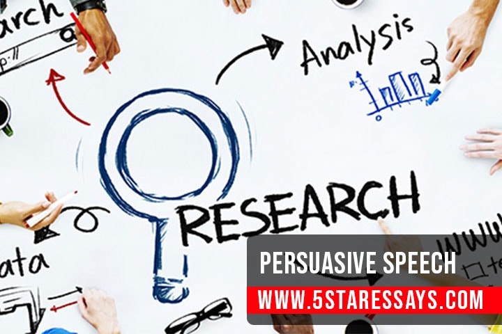 Persuasive Speech Topics - 100 Topics for Students of All Levels