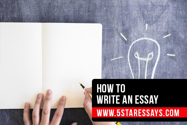 How to Title An Essay in 5 Minutes
