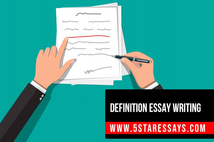 How to Write a Synthesis Essay Outline - Template & Examples