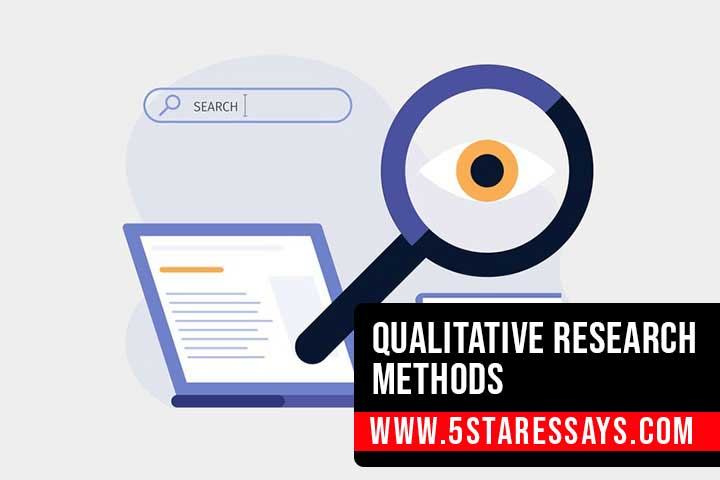 What is Qualitative Research - Methods and Examples