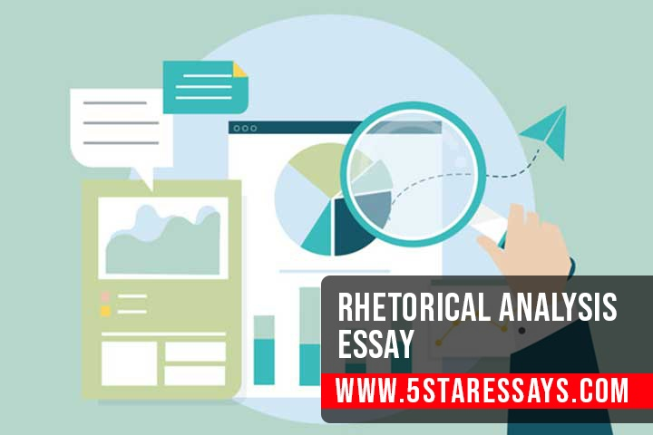 Rhetorical Analysis Essay - The Ultimate Guide