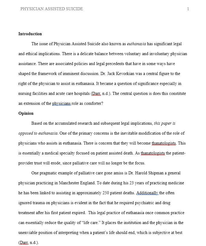 Download essay file (PDF)