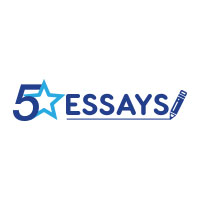 Proper Presentation Guide For Any Type Of Essay