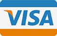 visa mastercard payment